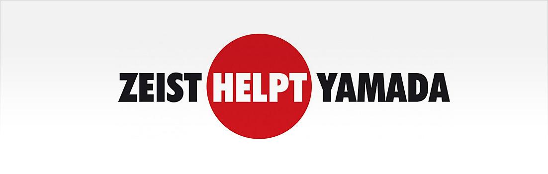 zeist-helpt-yamada