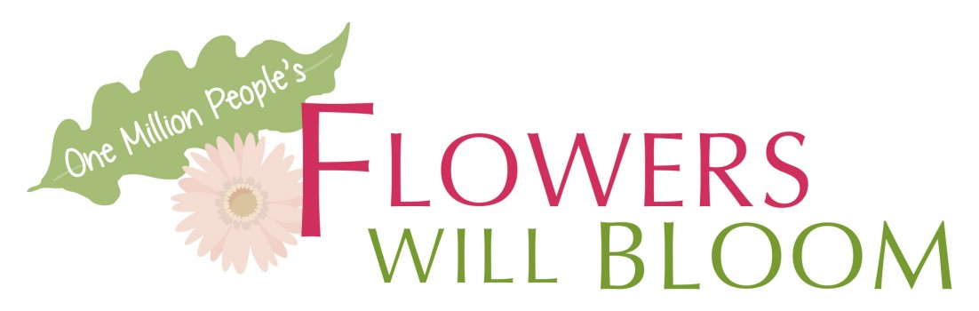 Flowers_will_Bloom_full-xl