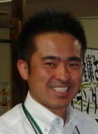 Keizo Mase